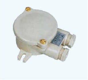 10A Marine nylon junction box