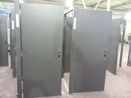 180min Fire Froof Hollow Metal Door Buy Steel Fire Door