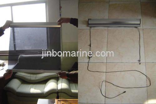 Portable Antiglare Screen Buy Clear View Screen From