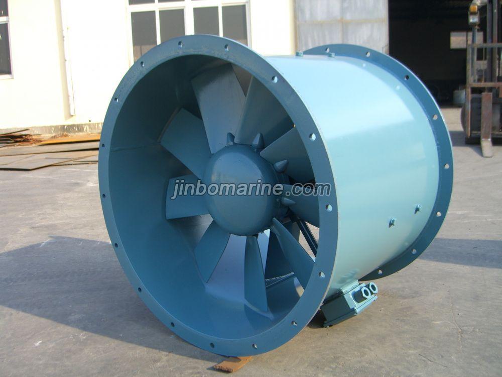Explosion Proof Fan >> CZ Marine Axial Fan/Blower, Buy Marine Fan/Blower from ...