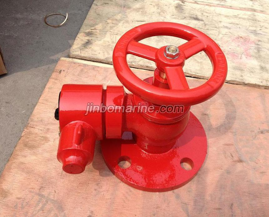 British Type Fire Hydrant Buy Other Fire Fighting
