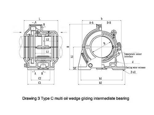 Fire Sprinkler Head Parts Diagram likewise Jet Engine Cross Section further Diagram Of Reciprocating Engine as well Wiring Diagram For Jet Pump likewise Water Irrigation Wiring Diagrams. on ah810e07