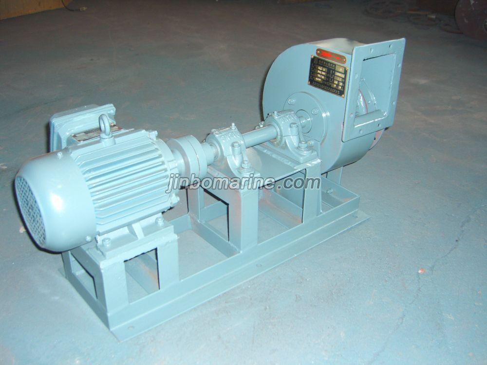 Marine Centrifugal Fan : Cbl marine explosion proof centrifugal fan type ii buy