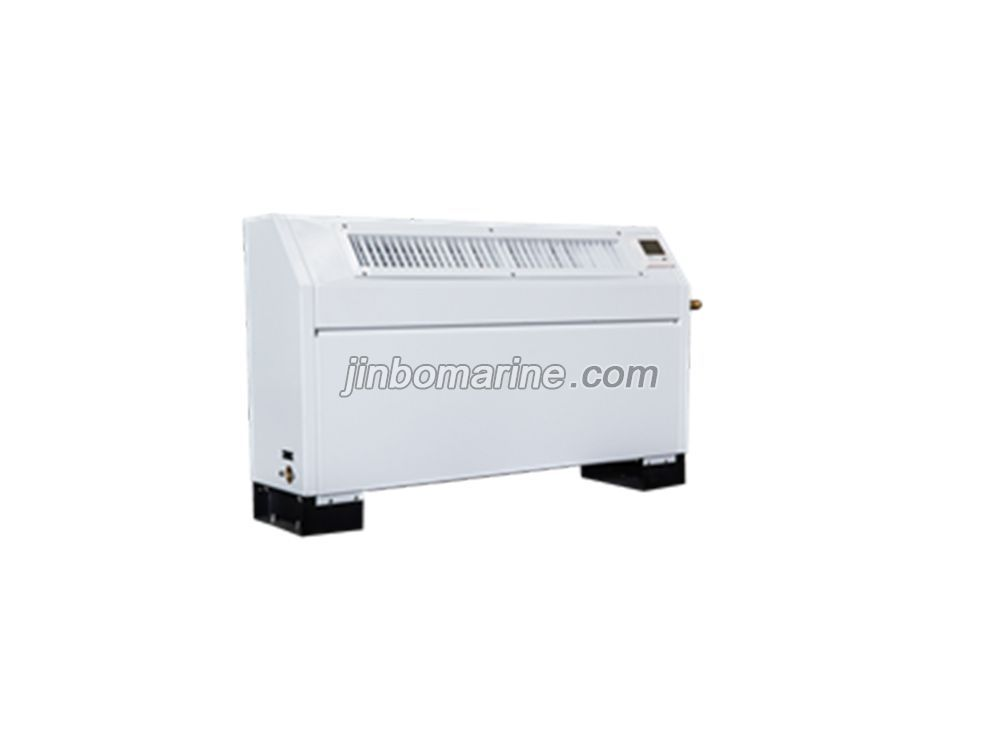 CFP-LM Vertical Surface Fan Coil, Buy Marine Air Conditioner