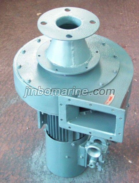 Marine Centrifugal Fan : Cgdl marine high efficiency low noise centrifugal fan buy