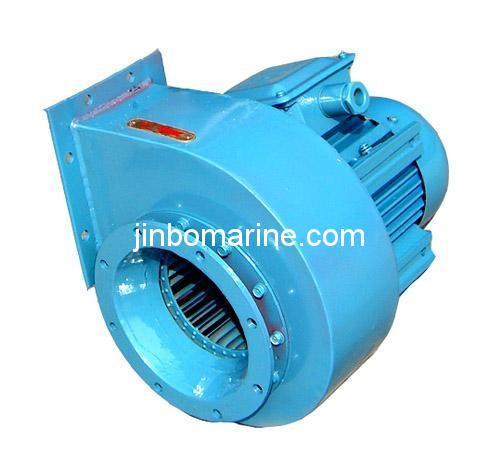 Marine Centrifugal Fan : Cwl marine small size centrifugal fan china