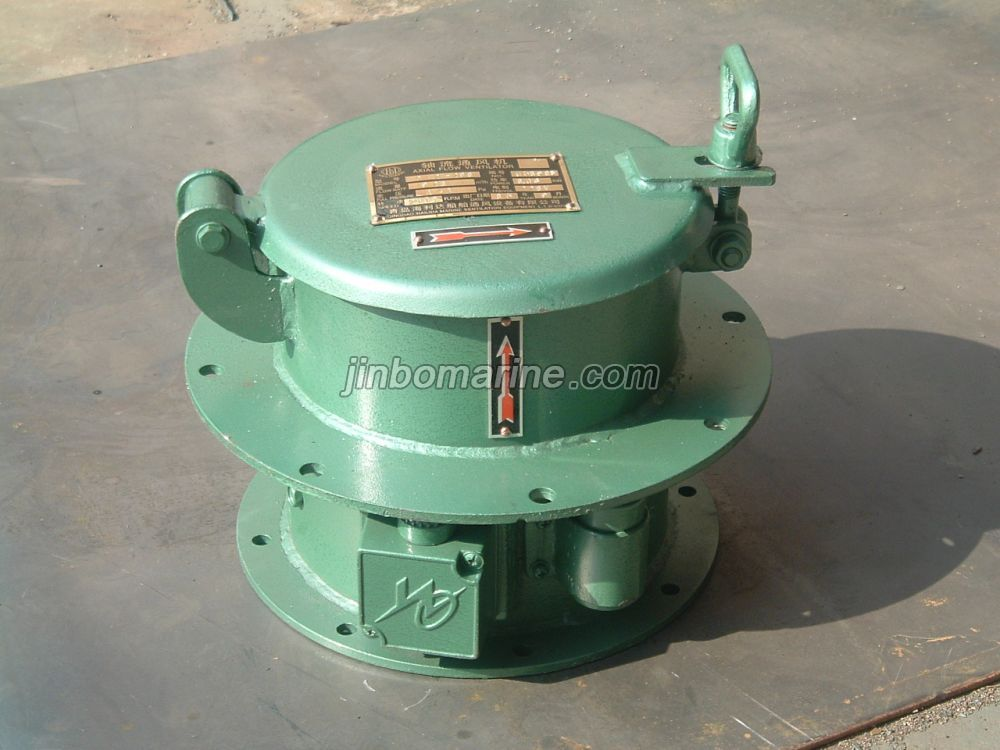 Small Axial Fans : Cwz marine or navy small axial fan buy blower