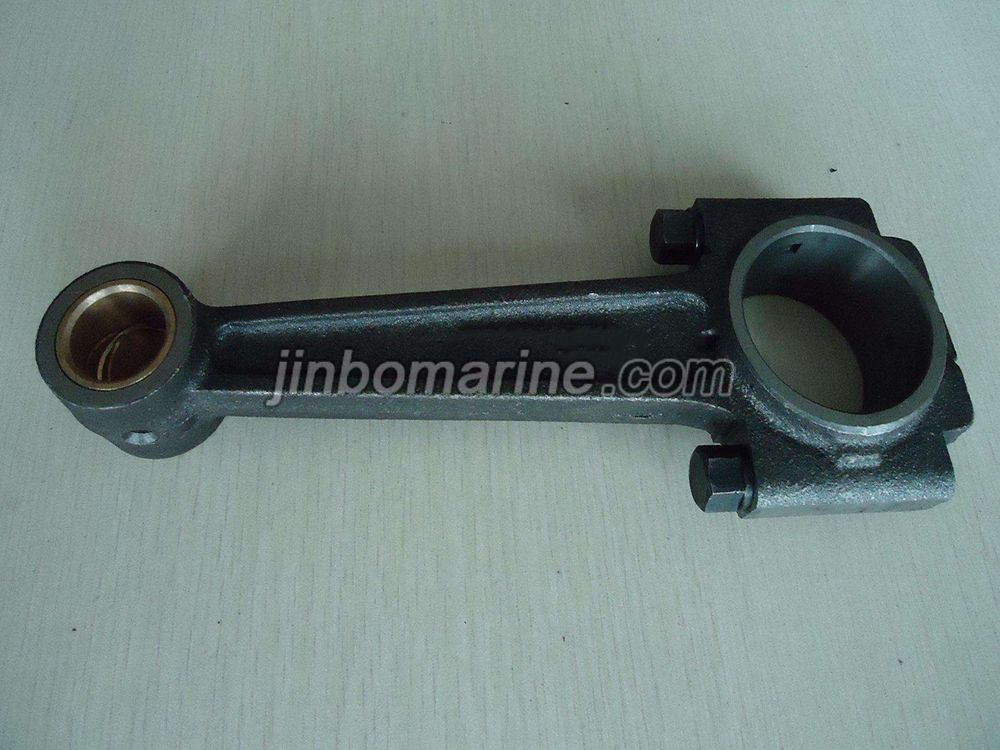 Connecting Rod For Marine Air Compressor CVF-43