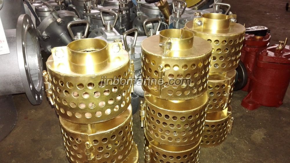 Copper-Suction-Strainer.jpg