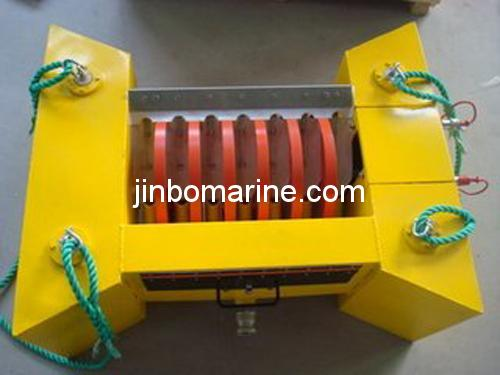 Disc Oil Skimmer Buy Oil Spill Dispose Device From China