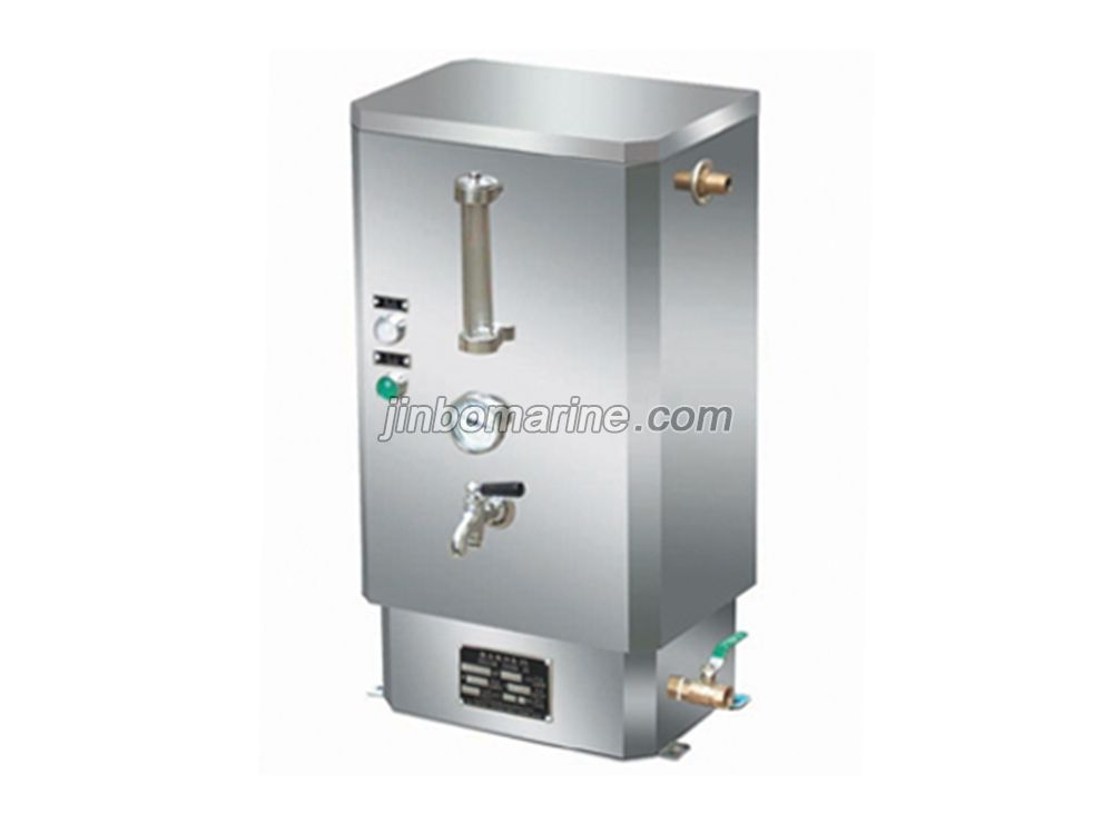 Electric Water Boiler ~ Fs automatic electric water boiler buy heater