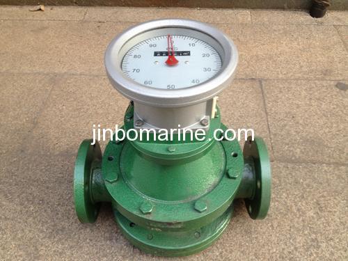 Fuel Oil Flow Meter Buy Marine Flow Meter From China