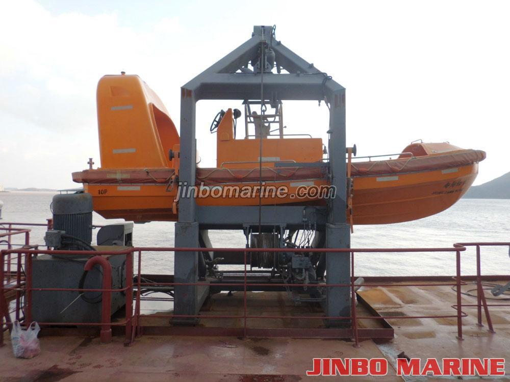 Fast Rescue Boat Buy Life Boat Amp Rescue Boat From China