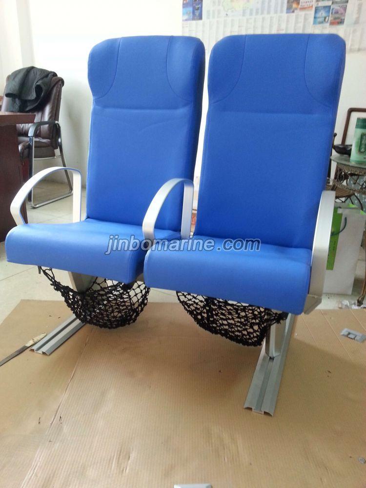 Ferry Passenger Seat LT-003, Buy Marine Chair from China