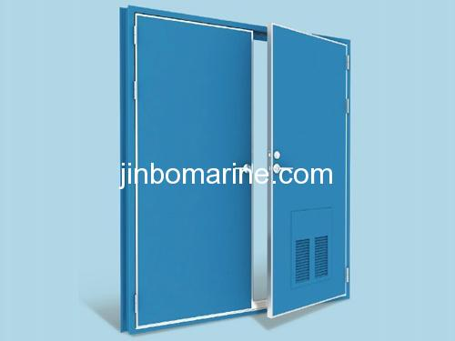 Fireproof Door Buy Modular Cabin System From China