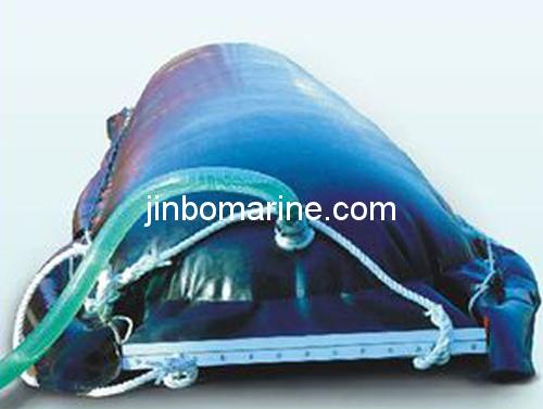 Floating Oil Capsule Buy Oil Spill Dispose Device From