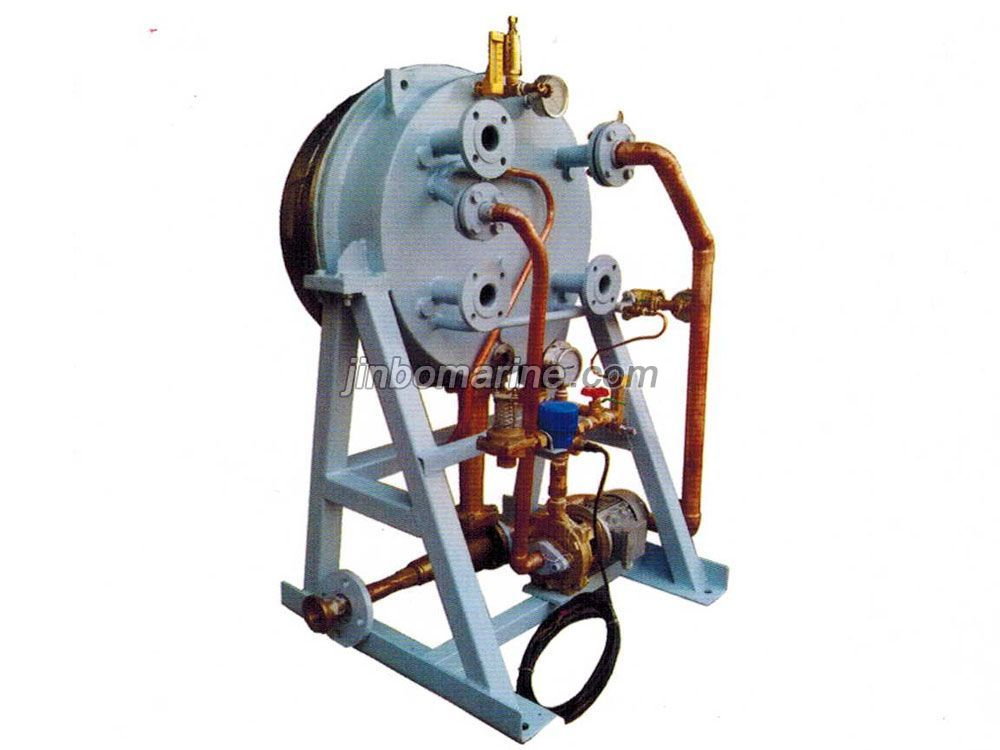 Ship Steam Engine Diagram together with Well Generator Pump Wiring Diagram Also Bilge as well Fresh Water Generator as well Default further Fresh Water Generator Or Evaporator Alfa Laval Type. on fresh water generator or evaporator alfa laval type