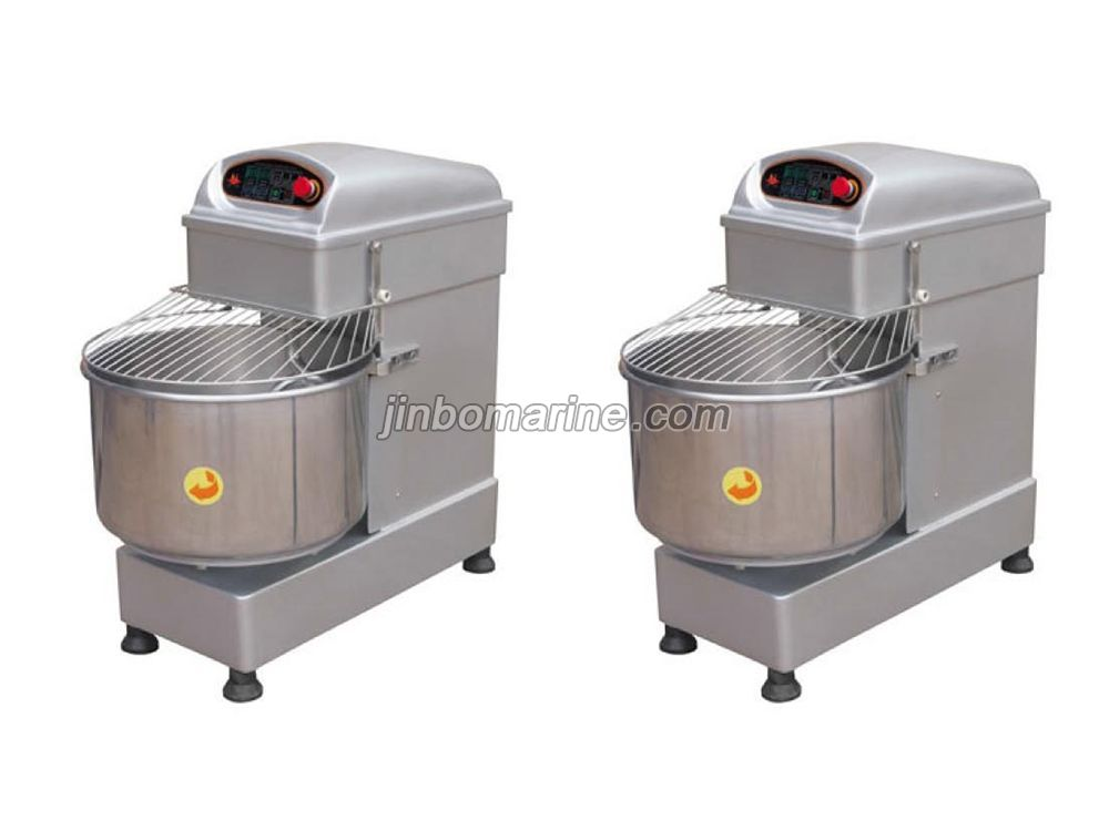 Hs30 Marine Dough Mixer Buy Electric Heater From China