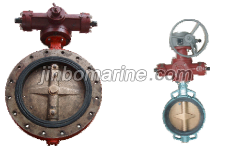Hydraulic Actuator, Buy Valve Remote Control System from
