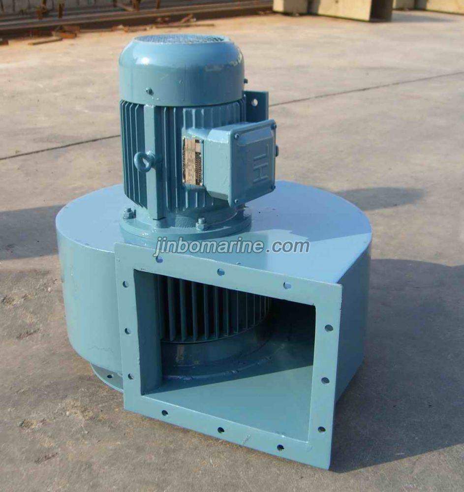 Marine Centrifugal Fan : Jcl clq marine centrifugal fan buy blower