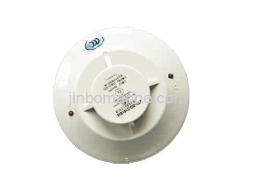 jty gd eis explosion proof smoke detector buy fire detection jty gd 2151eis explosion proof smoke detector