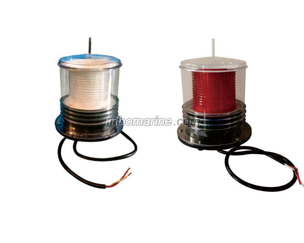 30w Led Anchor Light Buy Marine Navigation Signal Light