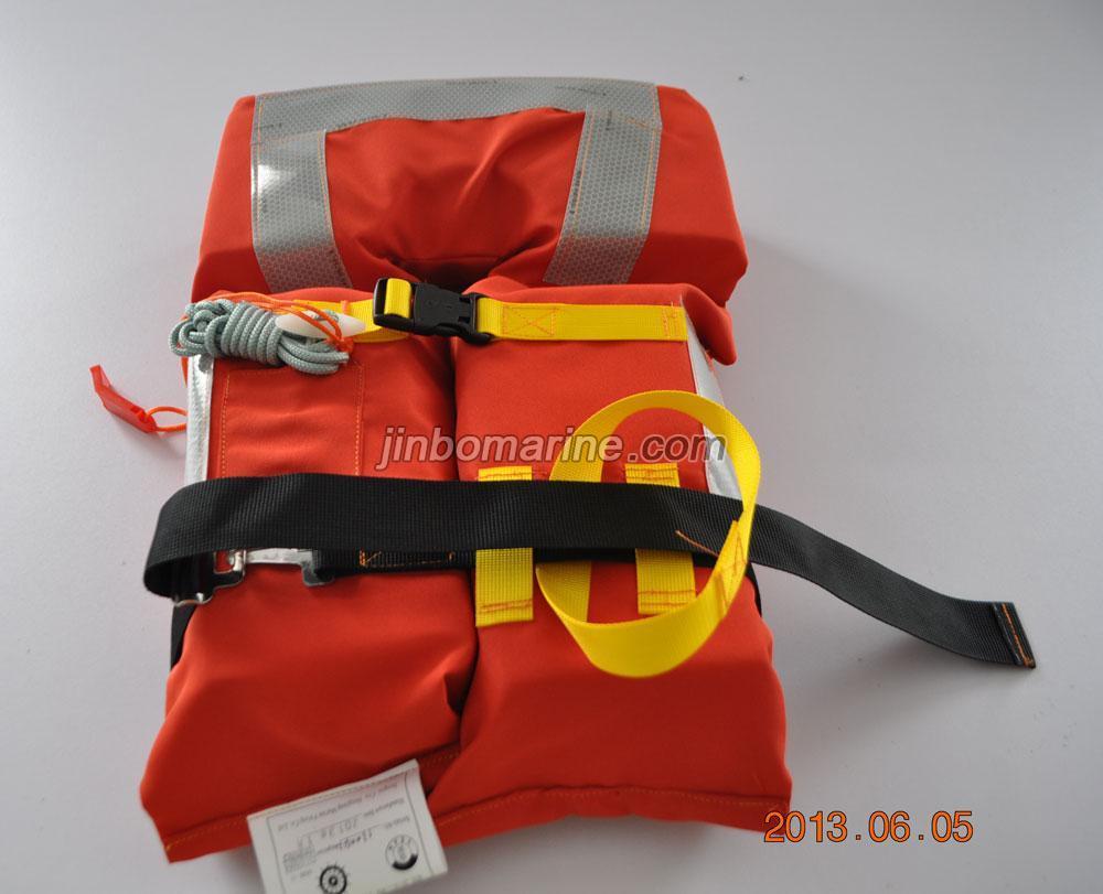 Marine Child Life Jacket Ty I Type Buy Life Jacket From