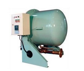 Marine Vacuum Distillation Fresh Water Generator Buy