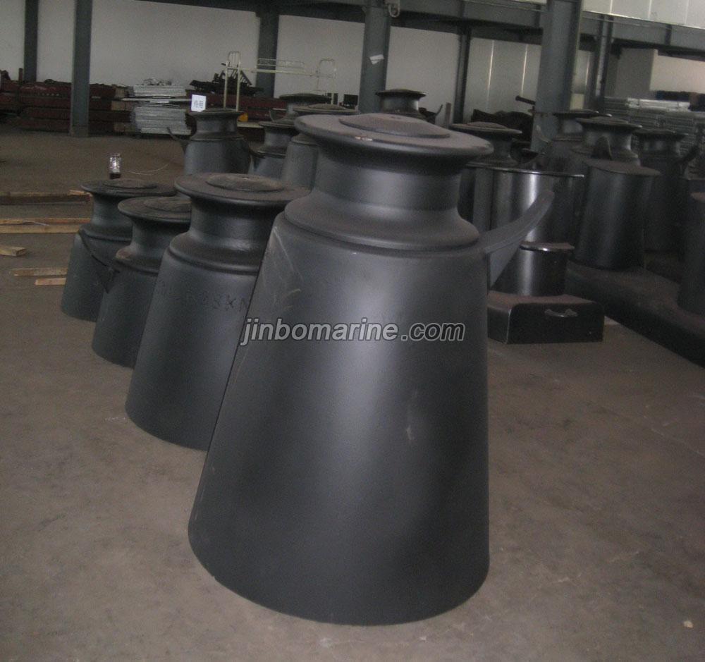marine mooring fairlead roller  buy warping roller from