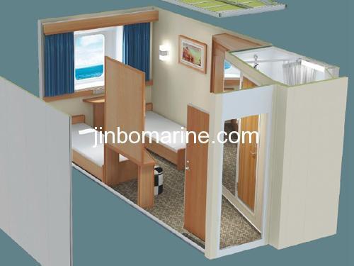 Modular Cabin Buy Modular Cabin System From China Manufacturer Jinbo