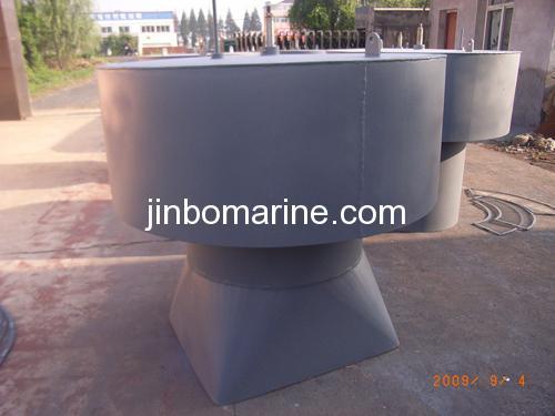 Marine Mushroom Ventilator Type B Buy Marine Ventilator