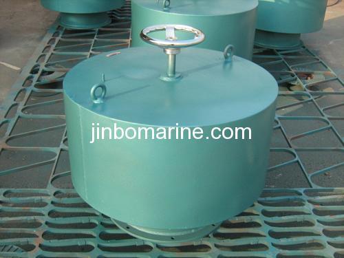 Marine Mushroom Ventilator Type C Buy Marine Ventilator
