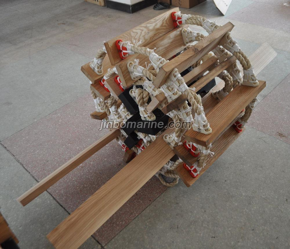 Pilot Ladder Buy Life Saving Accessories From China
