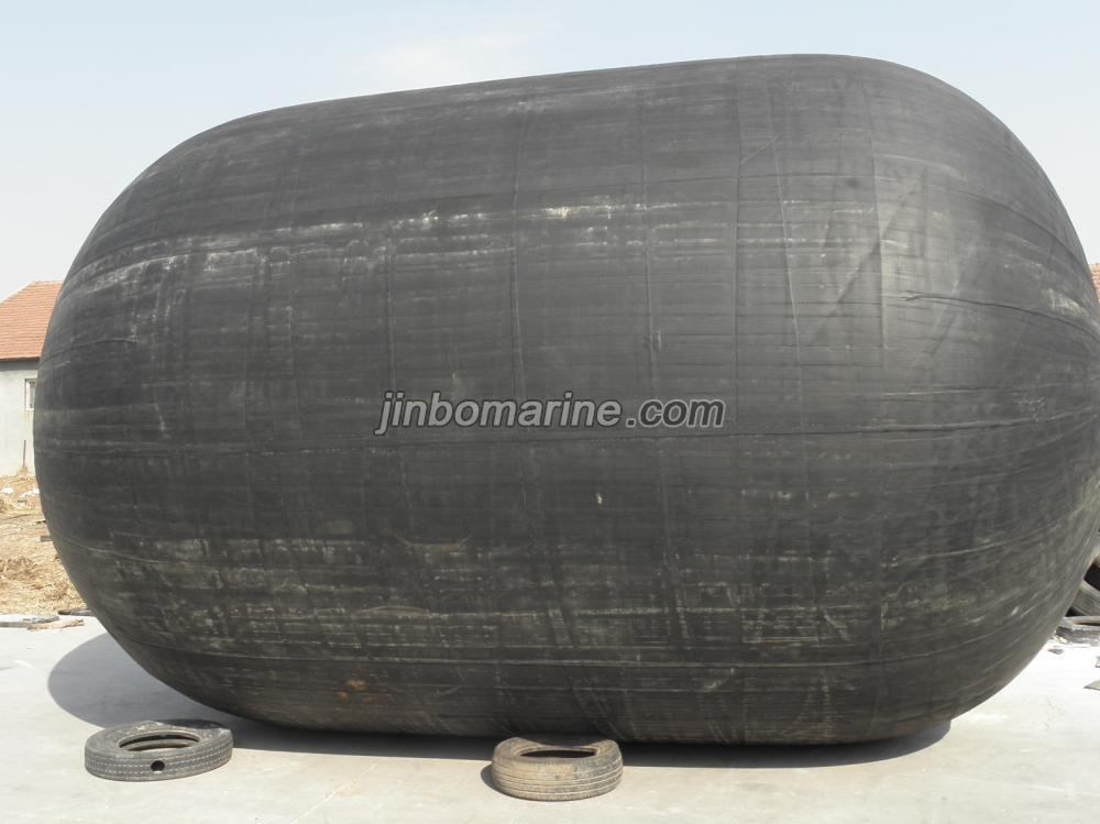 Pneumatic Rubber Fender Without Tyre, Buy Marine Fender ...