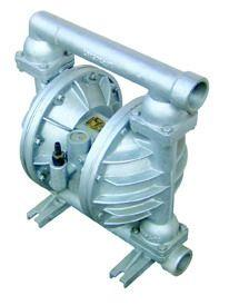 Qby series pneumatic diaphragm pump buy diaphragm pump from china qby series pneumatic diaphragm pump ccuart Images
