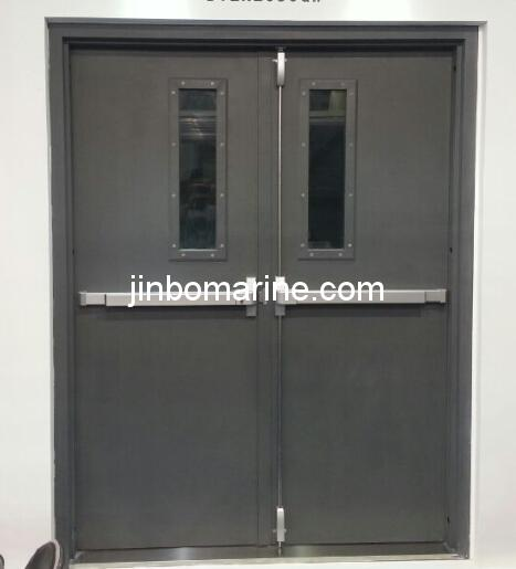 double hollow metal door buy steel fire door with wh from china