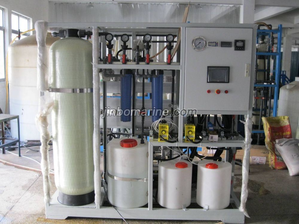 Ro Water Purification System Reverse Osmosis System Buy