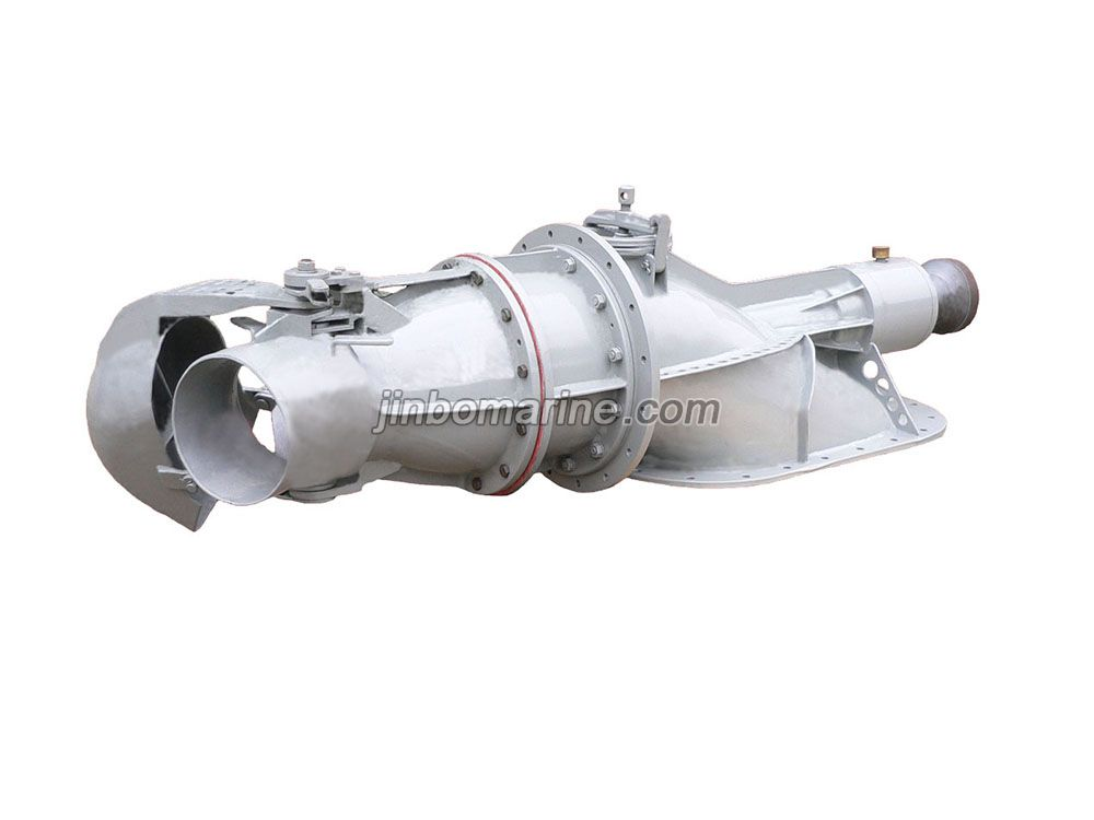 SDPB-180 Diagonal Mixed Flow Pump, Buy Water Jet Propulsion from