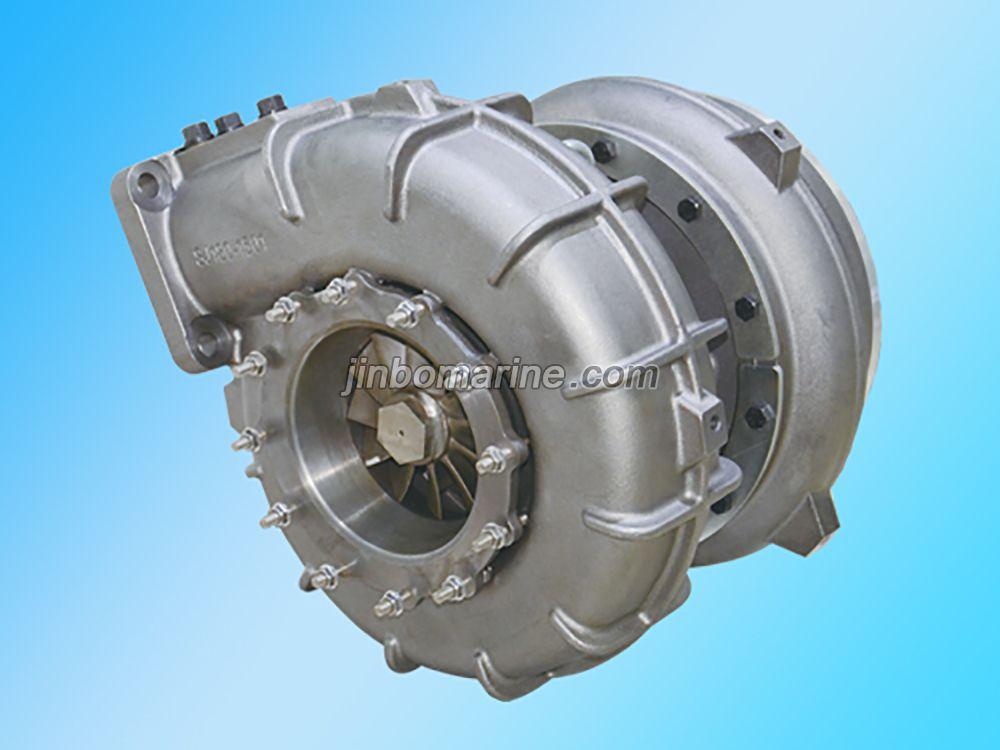 Marine Turbo Chargers : Sh series marine turbocharger buy turbochargers
