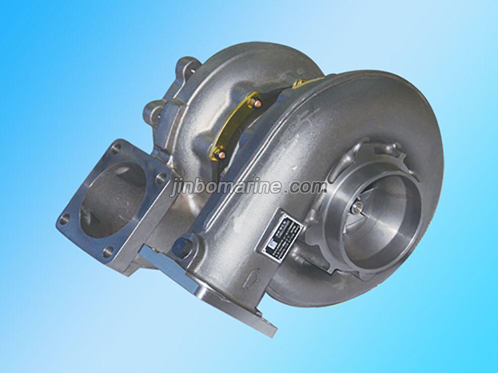 Marine Turbo Chargers : Sj series marine turbocharger buy turbochargers