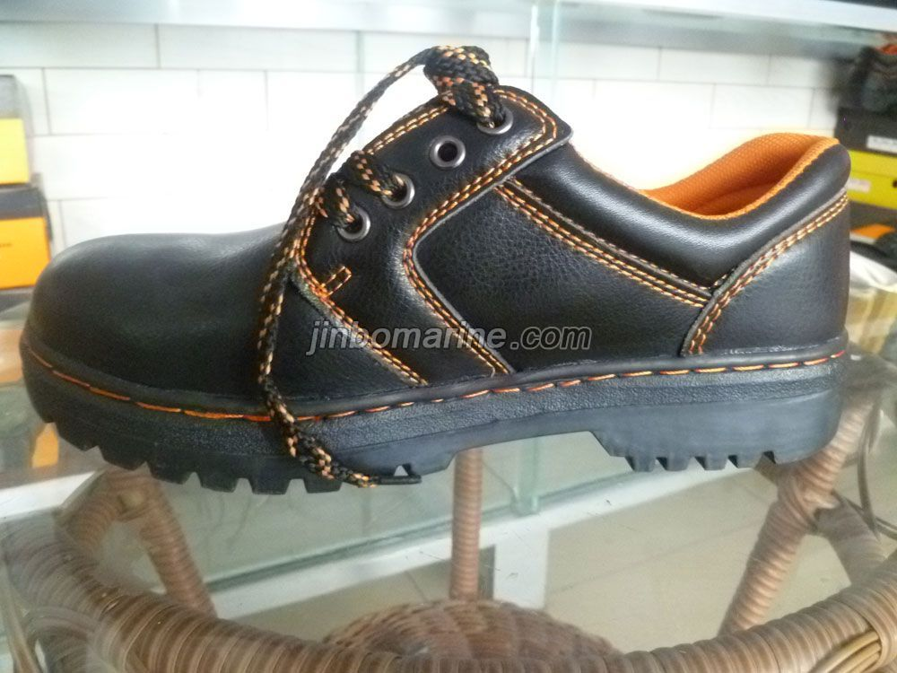 Safety Shoes Buy Other Fire Fighting Equipment From China