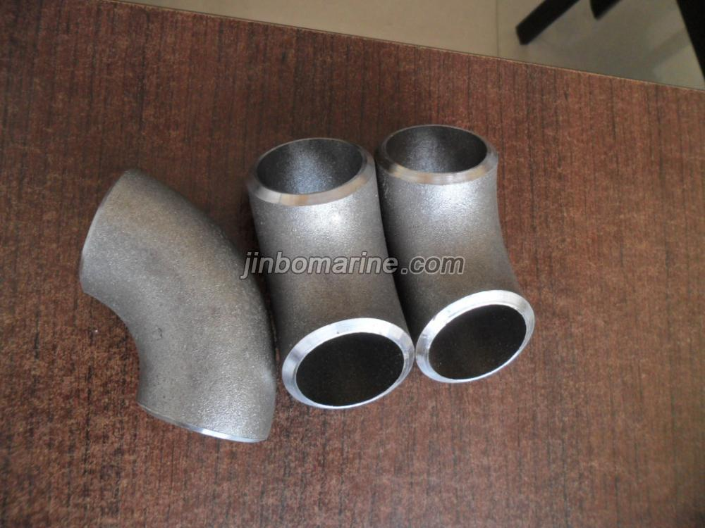 Schedule steel pipe fittings elbow buy from