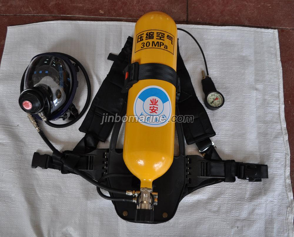 Self Contained Breathing Apparatus Buy Other Fire
