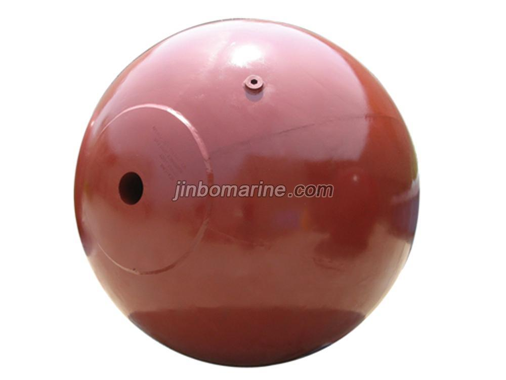 Spherical Buoy Buy Mooring Buoy From China Manufacturer
