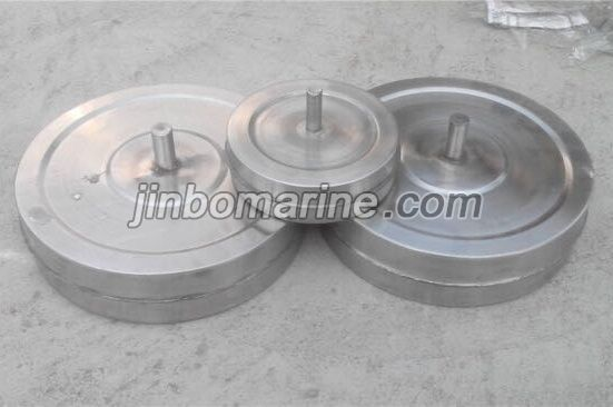 Stainless Steel Float Disc For Air Vent Head Buy Other