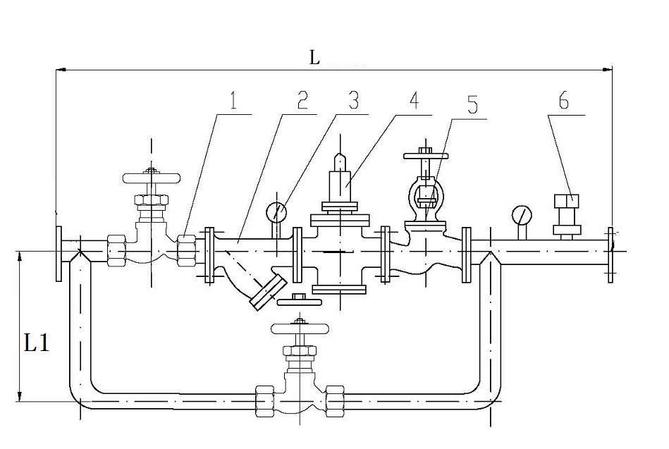 Steam Pressure Relief Valve Diagram Wiring Diagram Services