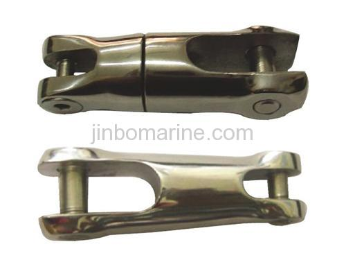 Swivel Anchor Chain