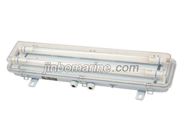 TCYA20-2A Fluorescent Pendant Light, Buy Marine Fluorescent Lights ...