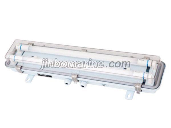 TCYA22-2A Fluorescent Pendant Light, Buy Marine Fluorescent Lights ...