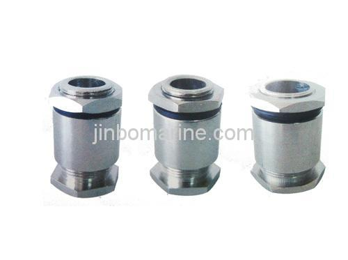 Tj Marine Cable Gland Buy Cable Gland From China